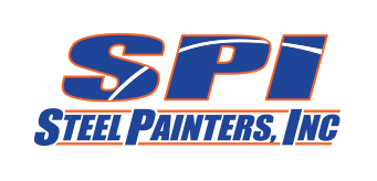 Steel Painters, Inc - SPI